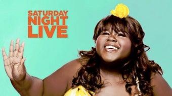 SNL: Showtunes, Stefon, And An Epic Cherry Battle