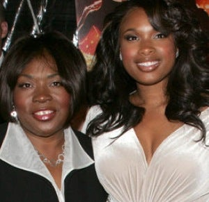 Handicapping How the Gossip Glossies Will Cover Jennifer Hudson's Family Tragedy