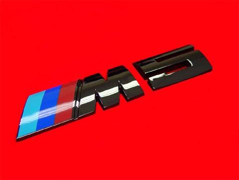 M5 Vs M5 Vs M5 Vs M5