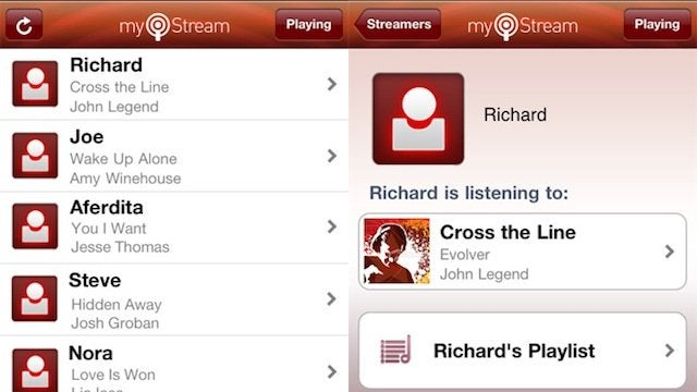 Share Your Music With Friends Without Sharing Your Headphones With This App