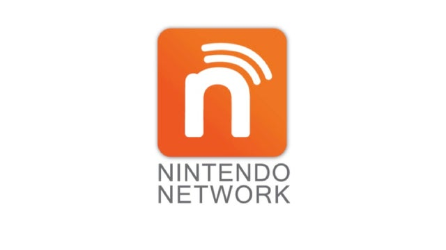 Nintendo Reveals Nintendo Network Premium