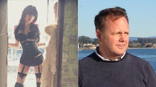 Police: Google Exec Murdered by Heroin-Dosing Prostitute ​Aboard Yacht