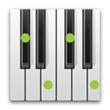 Daily App Deals: Get KeyChord for Android for Only 99¢ in Today's App Deals