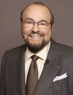 James Lipton Is A Lying John