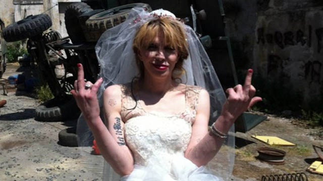 Why Courtney Love Hates Us
