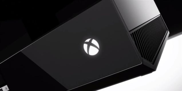 The Xbox One Could Have Been Download-Only