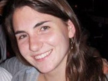 Yale Student Dies When Hair Gets Caught In Machinery