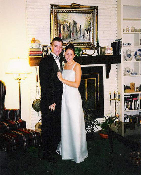 Send Us Your Nostalgic and Nutty Prom Pictures