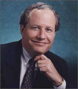 Bill Kristol's Last Column