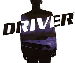 Remember, There's A New Driver Game Coming!