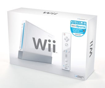 Boy Charged With Bad Behavior Will Surrender Wii