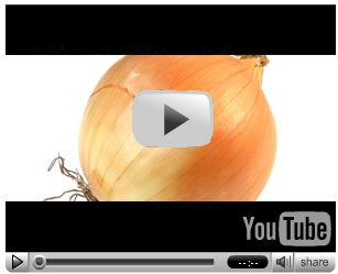 The Onion A.V. Club Hates Your Stupid Popular Video