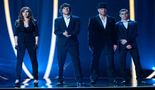 WaTch NoW YoU SeE Me OnLiNe FrEe