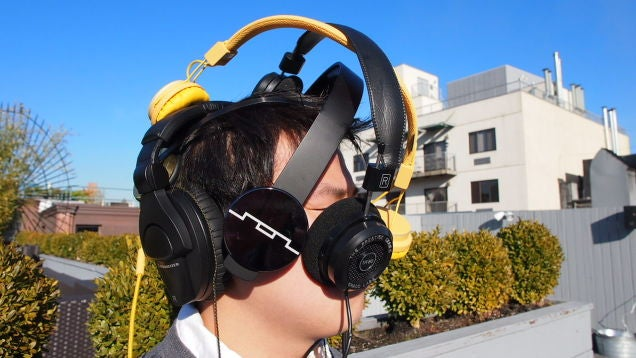 The Best Budget Headphones