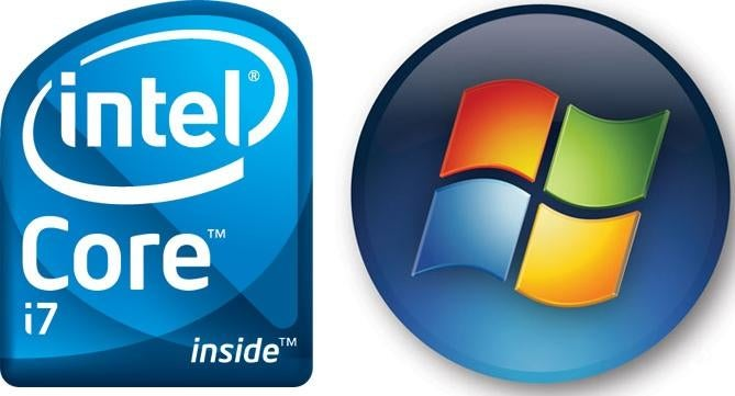 Intel Next-Gen Mobile Platforms Make Windows 7 Launch an Awesome Time to Buy a Laptop