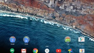 Probamos Android M: una renovación tímida, pero necesaria