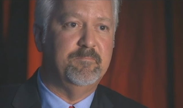Republican Running for Sheriff in New Hampshire Says He'll Stop Abortions By Any Means Necessary