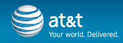 AT&T's 3G Network Getting a 6X Kick In the Upload Pantalones
