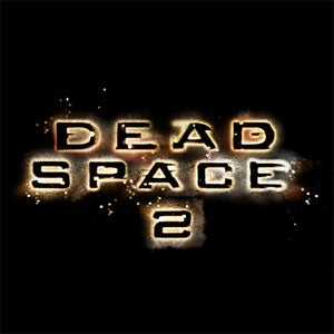EA Working On Not Just Dead Space 2, But Dead Space 3 As Well