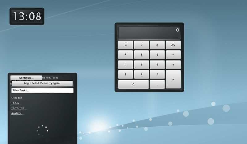 Firefox Memory, Moleskine Calendars, and iPad Battery Life