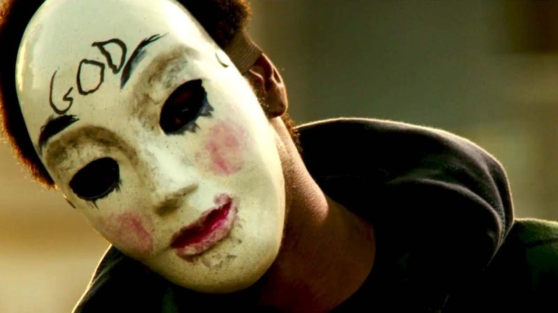 All The Reasons To Get Excited About Horror Movies In 2014