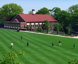 Really The Most Expensive Private Schools In New York