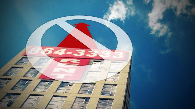 How to Avoid a Rent Increase
