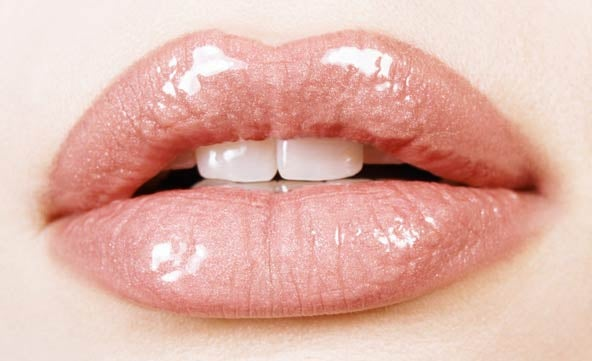 New Lipstick Changes Colors When Ladies Are Horny