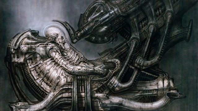Insane Secrets About the Making of Ridley Scott's Alien