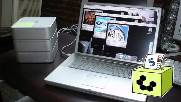 Пять лучших Remote Desktop Tools