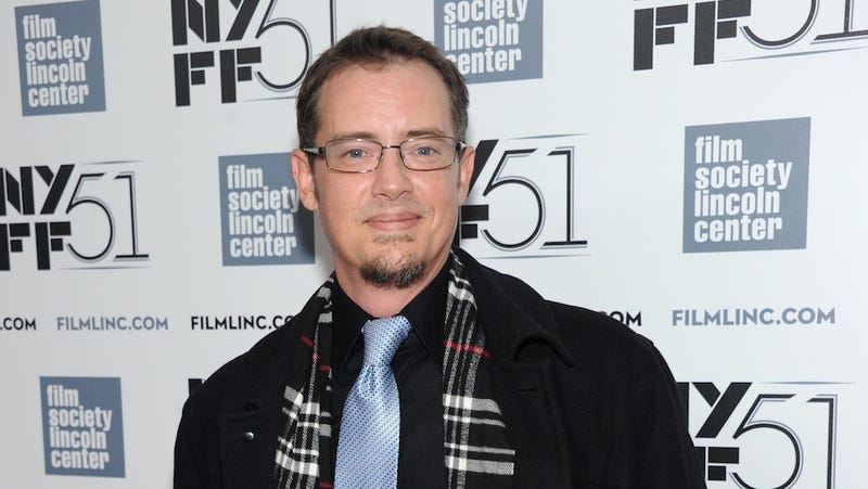 ​Jason London Can Legally Say He Never Shit His Pants In a Police Car