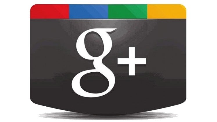 Google+ Wants You to Fill It With Updates From Other Sites