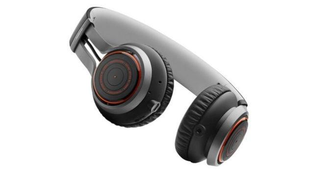 Deals: iPad Mini Sales, Jabra REVO Headphones, Budget Action Cam