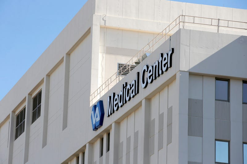 An Insider Reveals How Problem-Plagued the VA Really Is
