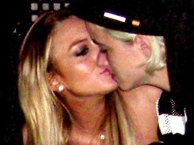 Why Lindsay Lohan is a Gay Hero