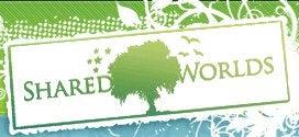 SharedWorlds Creative Writing Program Gets a Sequel