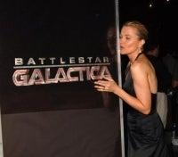 Battlestar Congratula?