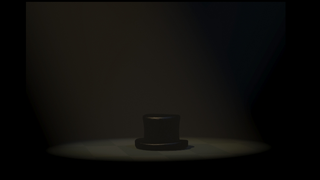 Why <i>Five Nights at Freddy's</i> Fans Are Freaking Out Over A Hat