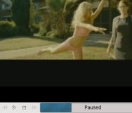 Gecko Media Player Integrates Play-Anything MPlayer into Your Browser