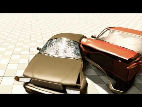 Car Crashes Video Game Video Game Car Crashes