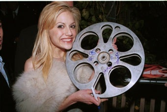 Girl, Interrupted: The Life & Death Of Brittany Murphy