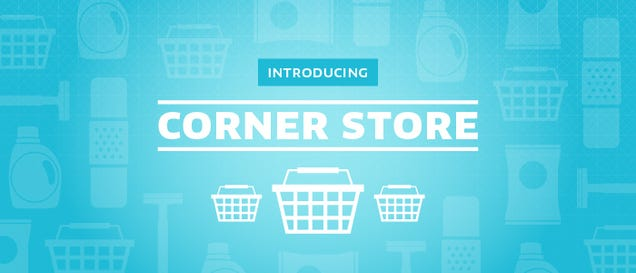 Uber Launches Corner Store, A Same-Day Delivery Service In D.C.
