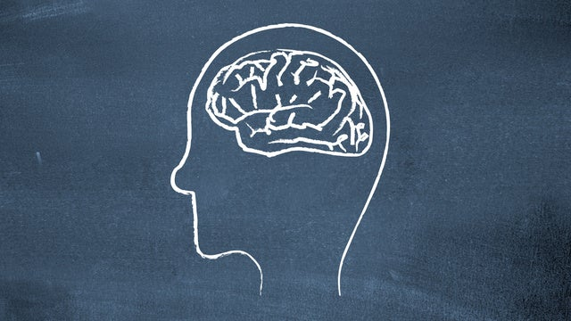 Nine Ways To Make Yourself Smarter