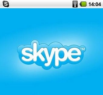Skype for Android Updates; Supports Smaller Screens, Reduced Footprint