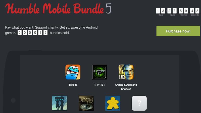 Destiny, New Humble Bundle, Tomb Raider, Logitech G930, Frozen