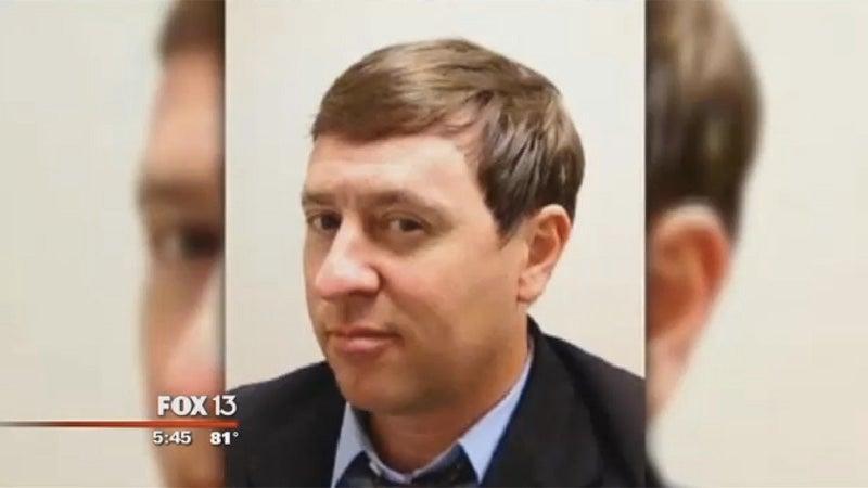 Professor Suspected in Delta State University Shooting Found Dead