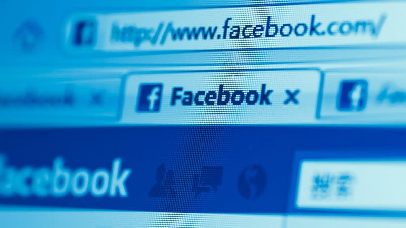 Bond with Your Surly Teen on Social Media!, Says Wrongest Study Ever