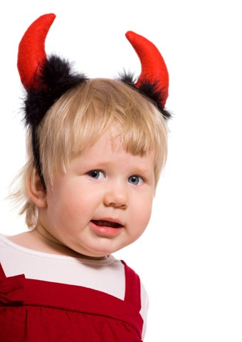 Can Babies Distinguish Between Good and Evil? Science Says Yes. We Say No.