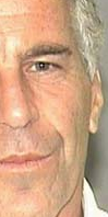 Florida's First Epstein Sex Suit Filed!