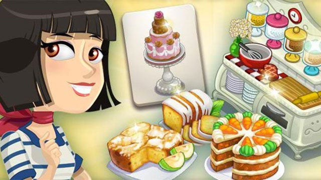 ChefVille 'This Calls for Cake' Quests: Everything You Need to Know